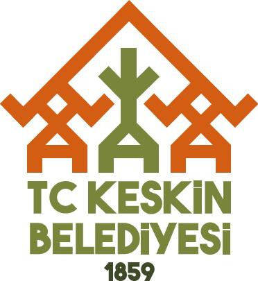 Keskin Belediye Başkanlığı